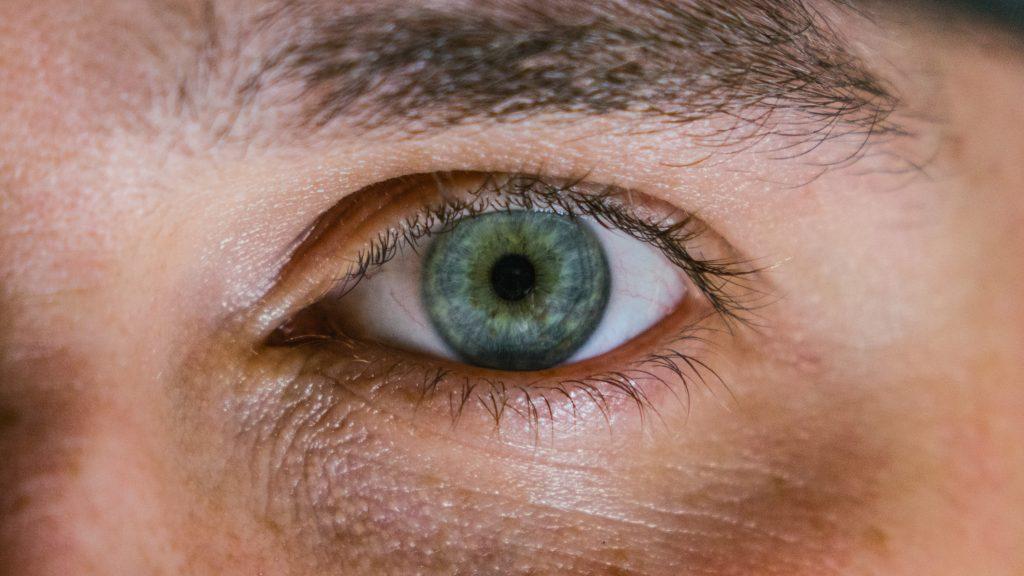 Prirodna korekcija vida