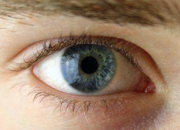 Ali se z lasersko korekcijo vida lahko popravi kratkovidnost in daljnovidnost?