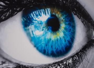 Siva mrena – vse, kar morate vedeti o najpogostejšem vzroku slepote na svetu