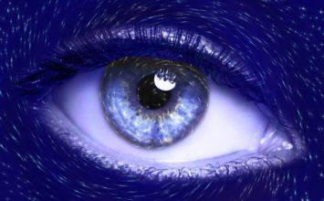 Herpes na očesu – vzroki, simptomi in zdravljenje