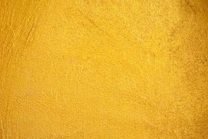 Rumene beločnice