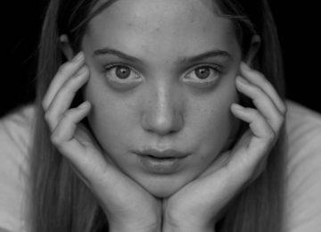 Ali lahko pozdravimo leno oko (ambliopija, slabovidnost) in kako?