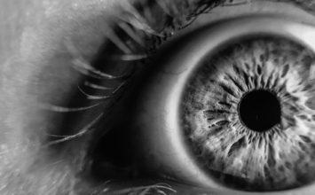 Očesni tumorji – kaj morate vedeti?