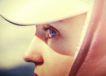 Kako delujejo naše oči – kako vidimo?
