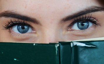 Simptomi poškodbe očesa – medicinska nujnost