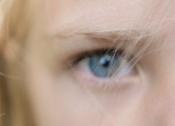 Refrakcijske napake in refrakcija – kako oko vidi