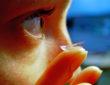 Kontaktne leče – Katero vrsto kontaktnih leč lahko uporabljajo kratkovidne osebe?
