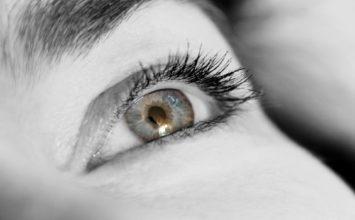 Pordele oči: seznam običajnih vzrokov