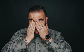 Vzroki rumenih beločnic – Zakaj so moje oči rumene?