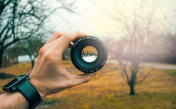 Kaj je kratkovidnost ali miopija? Vzroki, simptomi in zdravljenje