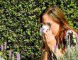 Kaj so očesne alergije in na kaj vse ste lahko alergični?
