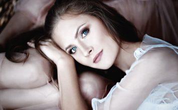 10 presenetljivih dejstev o modrookih ljudeh