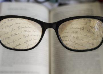 Očesni pregled – kaj pričakovati?