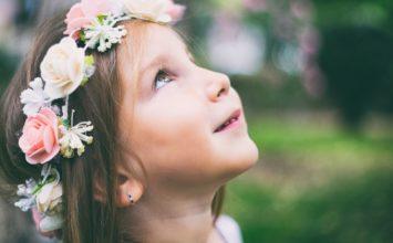 Je dobro, da otroci nosijo kontaktne leče?
