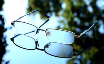 Koordinacija oči – kako jo izboljšati?