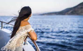 Depresija po letnem dopustu – kako se ji izogniti?