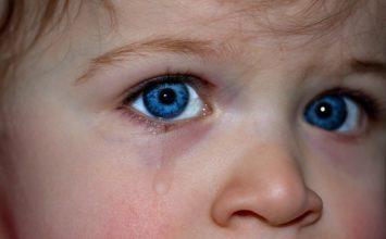 Zamašeni solzni kanali – vzroki in zdravljenje