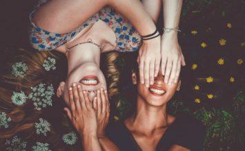 Razdraženost oči – kaj jo povzroča in kako se ji izogniti?