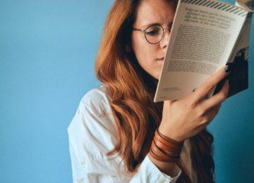 Kakšna očala so primerna za kratkovidnost in kakšna za daljnovidnost?