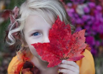 Zamegljen vid – eden od znakov, da imate astigmatizem