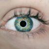 pomagajo kontaktne leče