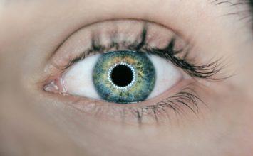 Kako nam pomagajo kontaktne leče?