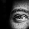 kolobom očesa