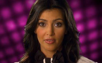 Kim Kardashian se je znebila dioptrije z metodo LASIK – spoznajte njeno izkušnjo