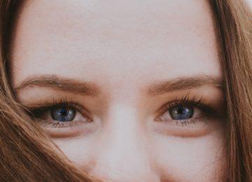 Kontaktne leče – pogosta vprašanja