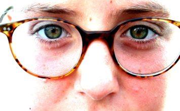 Kako odpraviti kratkovidnost, daljnovidnost in astigmatizem?