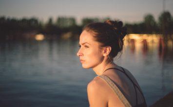 Deset najboljših načinov za spopadanje z januarsko depresijo!