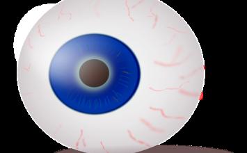 6 dejavnikov, ki poslabšajo sindrom suhega očesa