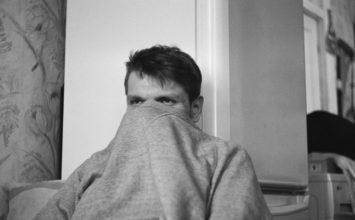 Disleksija: znanstveniki trdijo, da se vzrok morda skriva v očeh