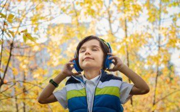 Usherjev sindrom ali gluhoslepota – simptomi in zdravljenje