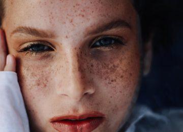 Barvne leče – vse, kar morate vedeti o njih