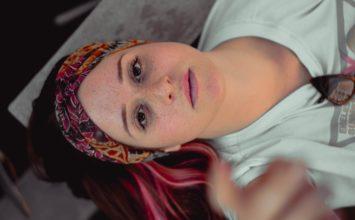 Duanov sindrom – vzroki in zdravljenje