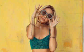 9 zelo dobrih razlogov za nošenje sončnih očal