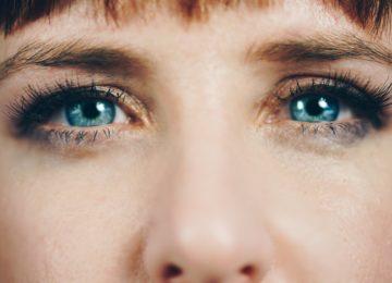 Veliki vodič po kontaktnih lečah
