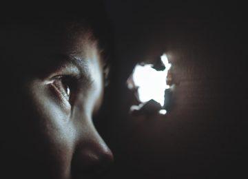 Diabetična retinopatija ‒ vzroki, simptomi in zdravljenje