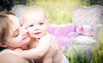 Keratokonus pri otrocih ‒ kako ga zdravimo?