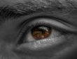 Očesne bolezni – vzroki, simptomi in zdravljenje