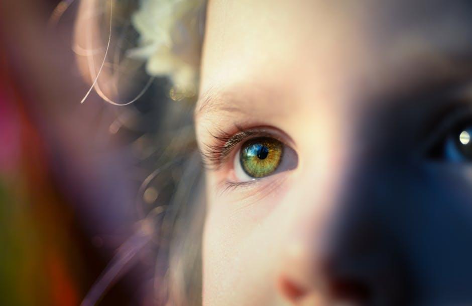 zmote o vidu