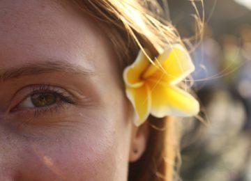 1 od 10 ljudi s suhimi oči ima Sjögrenov sindrom!