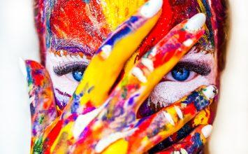 Daltonizem – očala za prepoznavanje barv: vam lahko pomagajo?