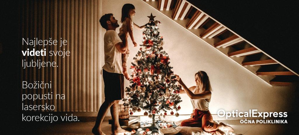 božični popusti