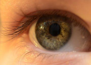 Katere kontaktne leče so najboljše?