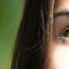 očesni pregled