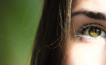 Kako interpretirati izvid očesnega pregleda?