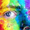 psihologija barv